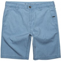 vissla ws backyards blue fog