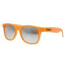 brigada sg lawless clear orange