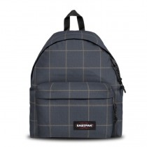 eastpak padded chertan navy