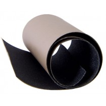 CENTRAL  PERFORATED GRIP TAPE BLACK