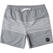 rvca bs layer 17´elastic lead